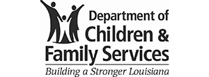 Louisiana Department of Children and Family Services